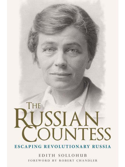 Russian Countess, The 2nd Ed