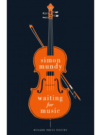 Waiting For Music