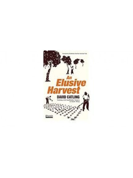 Elusive Harvest, An