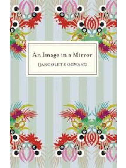 Image in a Mirror, An