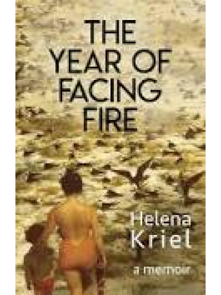 Year of Facing Fire, The