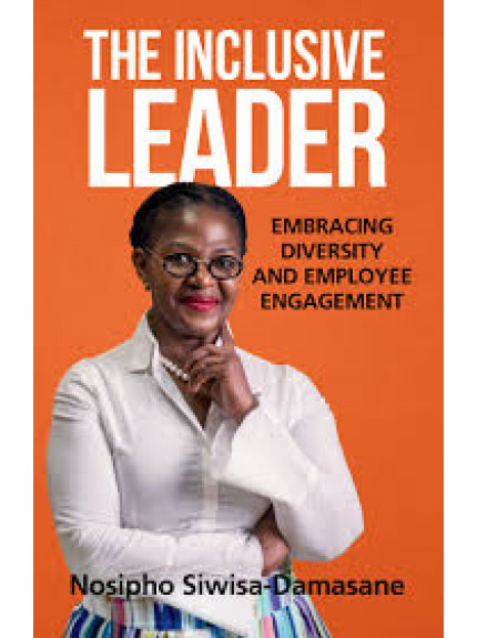 Inclusive Leader: Embracing Diversity and Employee