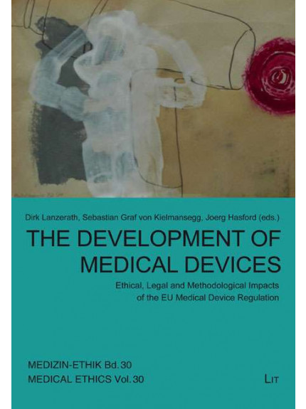 Development of Medical Devices, The