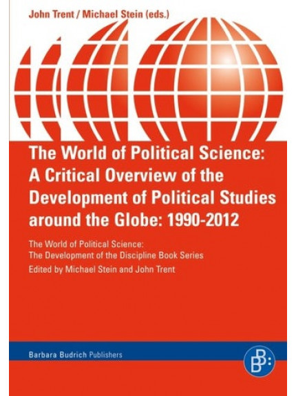 World of Political Science, The