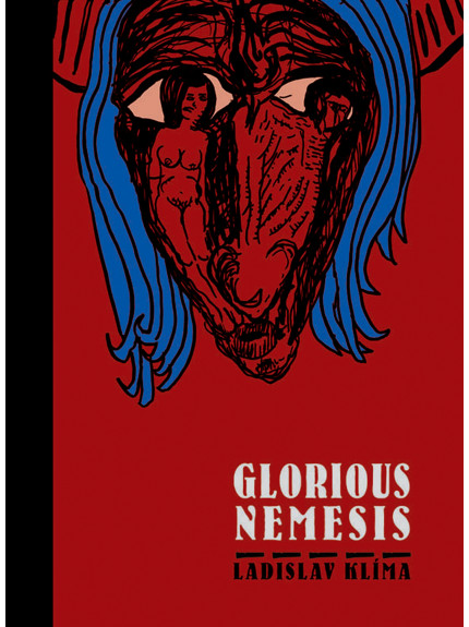 Glorious Nemesis