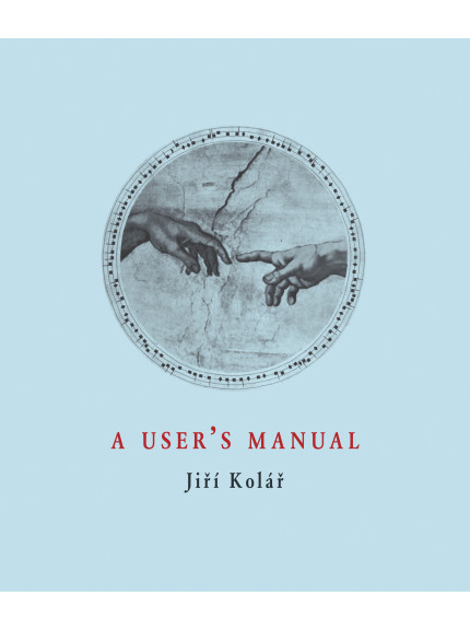 User's Manual, A