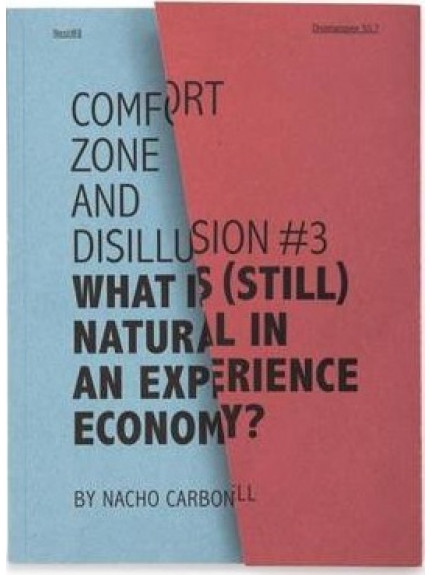 What is (still) natural in an experience economy?