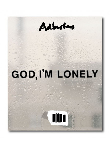 Adbusters 132 July/August 2017