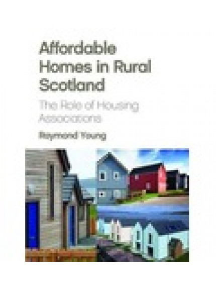 Affordable Homes in Rural Scotland