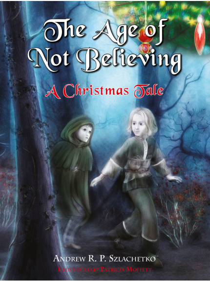 Age of Not Believing, The