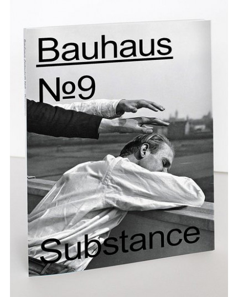 Bauhaus 9