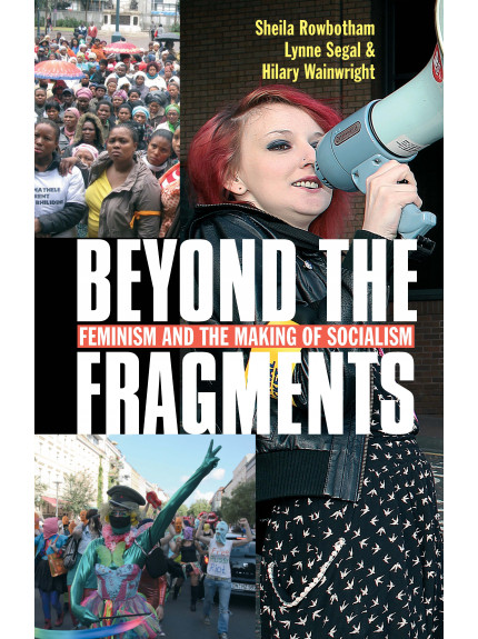 Beyond The Fragments: 3rd Edition