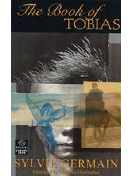 Book Of Tobias, The