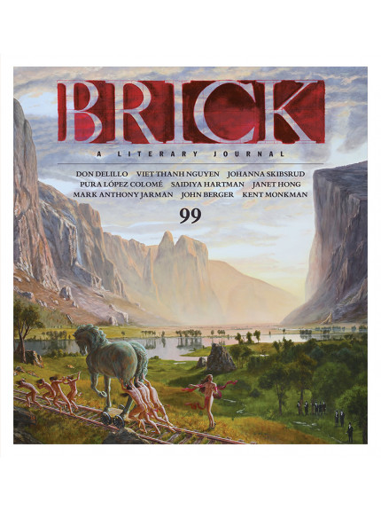 https://www.centralbooks.com/media/tmp/catalog/product/b/r/brick103_cover_final_web_700px_002_.jpg