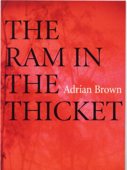 Ram in the Thicket, The