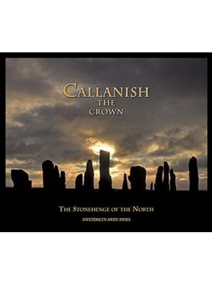 Callanish The Crown
