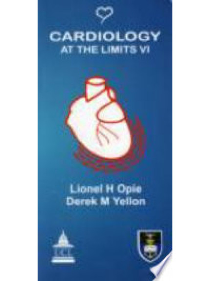 Cardiology at the Limits V