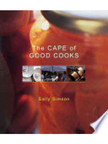 Cape of Good Cooks