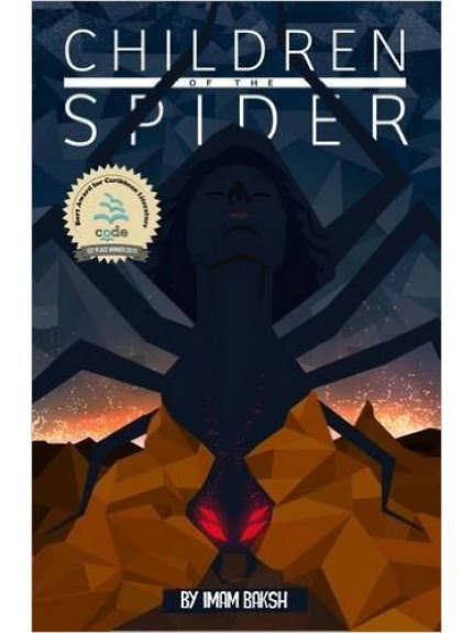 Children of the Spider