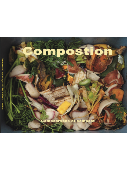 Compostion : Composition of Compost