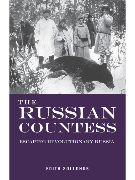 Russian Countess, The