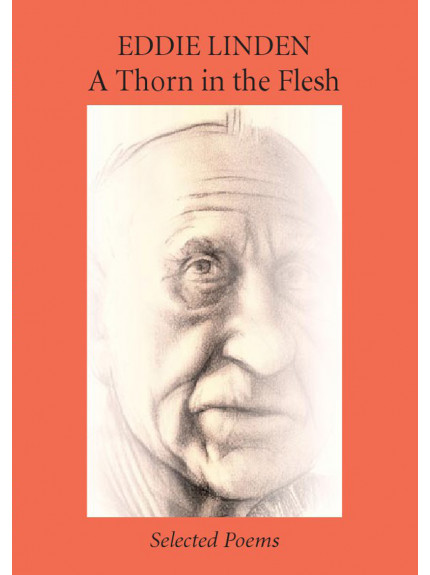 Thorn in the Flesh, A
