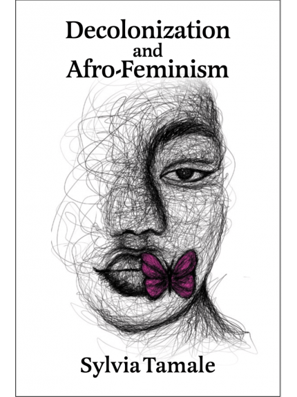 Decolonization and Afro-Feminism
