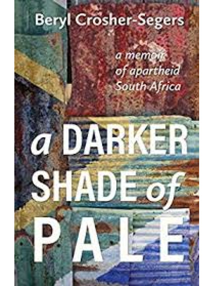 Darker Shade of Pale, A