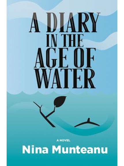 Diary in the Age of Water, A
