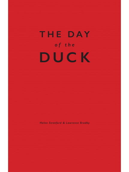 Day of the Duck, The