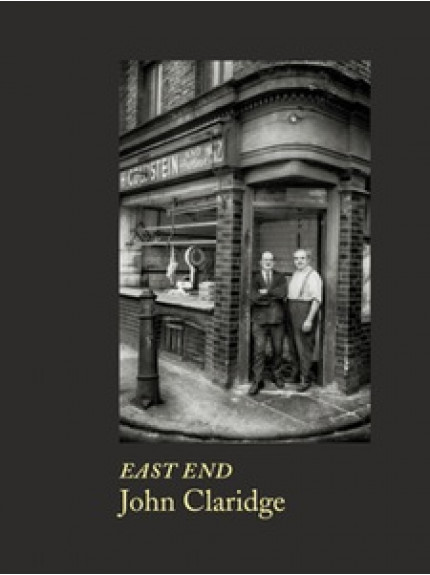 East End [John Claridge]