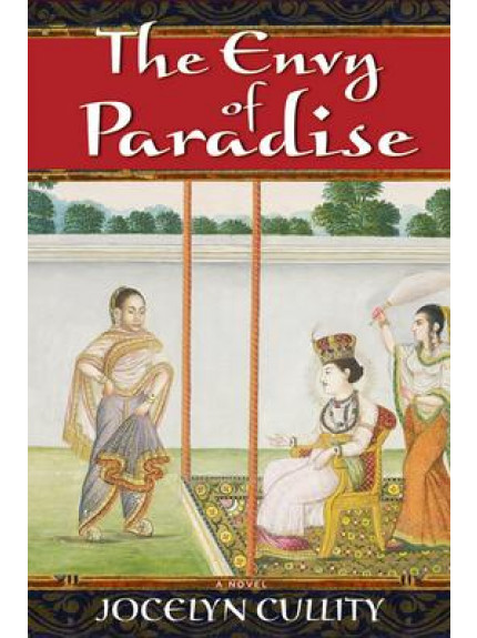 Envy of Paradise, The