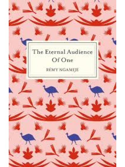 Eternal Audience of One, The
