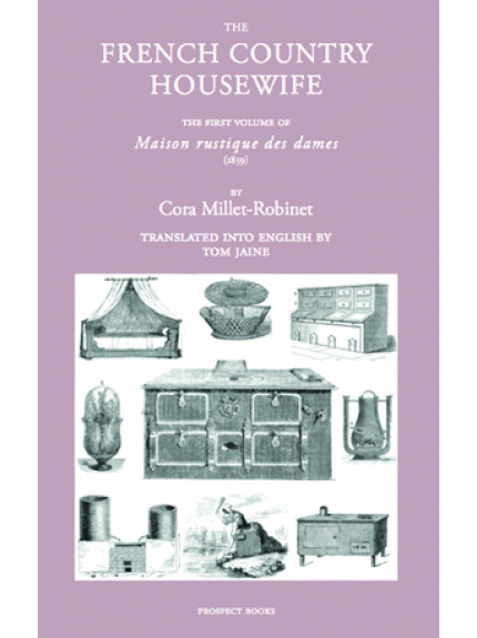 French Country Housewife, The
