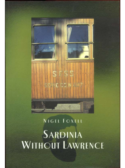 Sardinia Without Lawrence