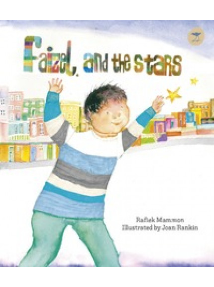 Faizel and the Stars