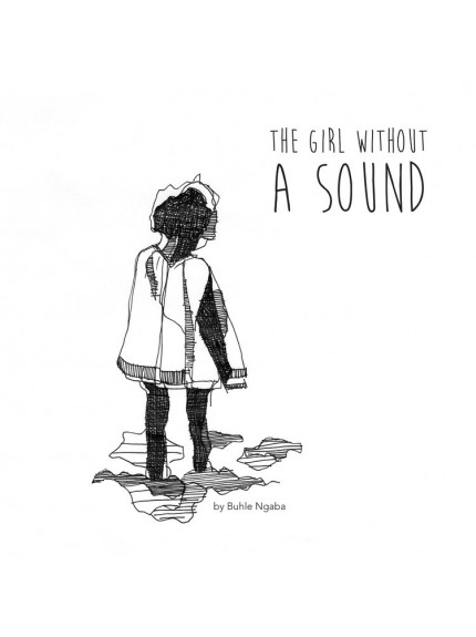 Girl Without a Sound, The