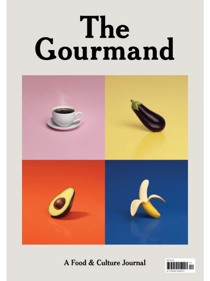 Gourmand, The