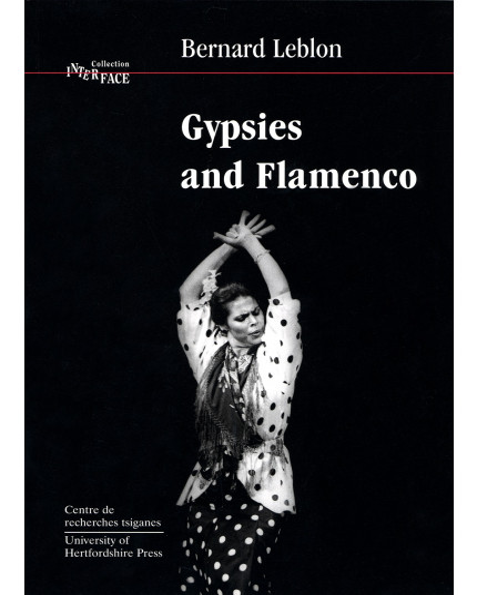 Gypsies And Flamenco: 2003 Edition