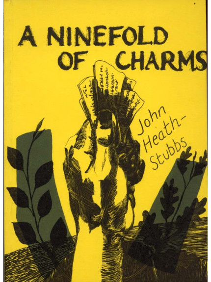 Ninefold of Charms, A