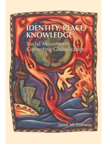 Identity, Place, Knowledge