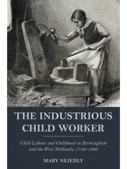 Industrious Child Worker, The