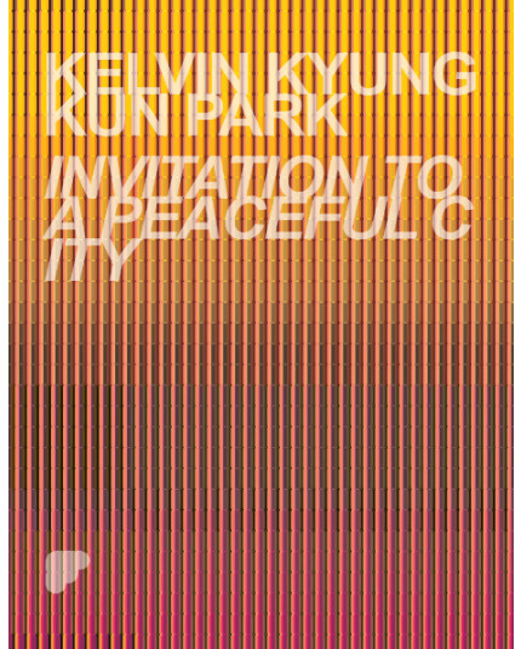 Invitation to a Peaceful City: K Park