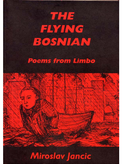 Flying Bosnian, The