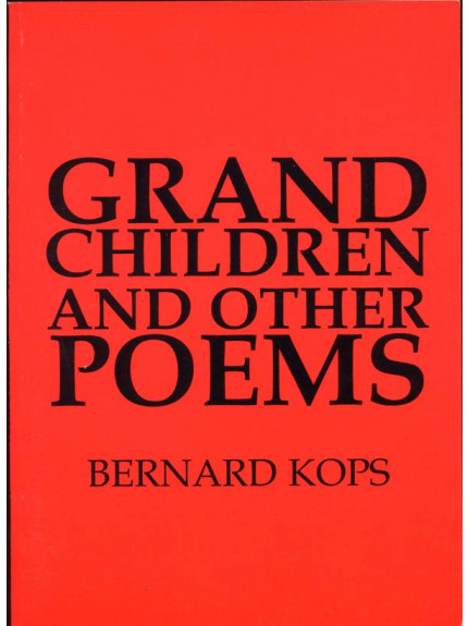 Grandchildren and other Poems