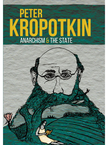 Anarchism and the State