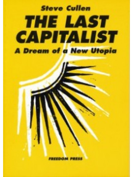 Last Capitalist, The