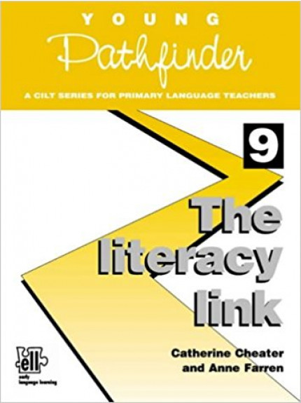 Literacy link, The [YPF9]