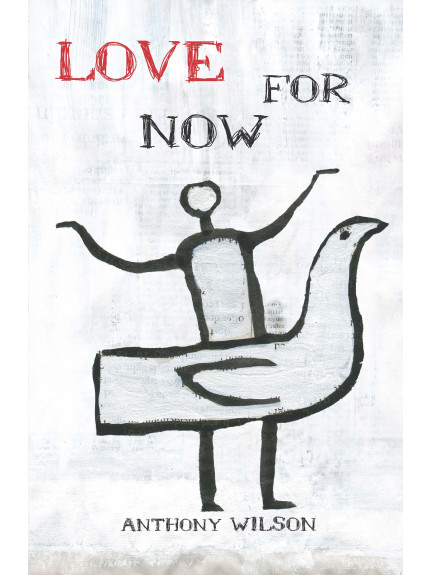 Love for Now