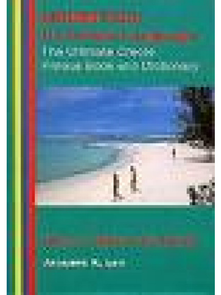 Mauritius: Its Creole Language: 3rd Edition